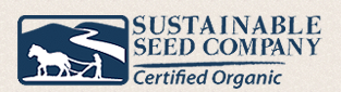 Sustainable Seed Co coupon codes