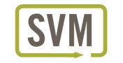 SVM promo codes
