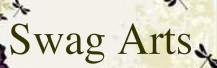 Swag Arts Promo Codes