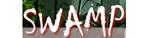 Swamp Promo Codes & Deals