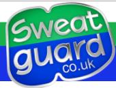 Sweat Guard