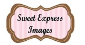 Sweet Express Images