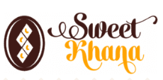 Sweet Khana coupon