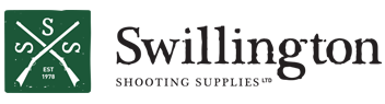 Swillington Shooting Supplies Discount Code