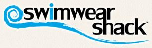 Swimwear Shack