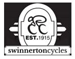 Swinnerton Cycles