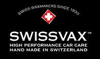 Swissvax UK