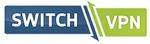 Switch VPN Promo Codes & Deals