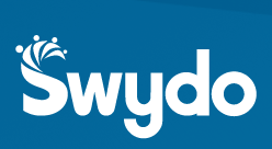 Swydo coupon codes