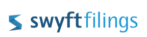 Swyft Filings