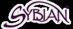 Sybian