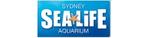 Sydney Aquarium Promo Codes & Deals