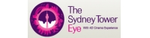 Sydney Tower Eye Promo Codes & Deals