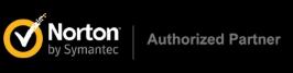 Symantec Norton coupon code