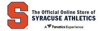 Syracuse Apparel coupon codes