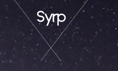 Syrp coupon codes