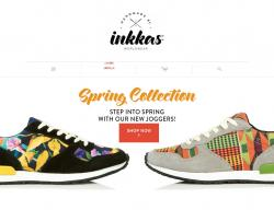 Inkkas Discount Code
