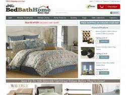 BedBathHome