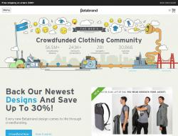 Betabrand Coupon
