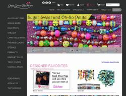 Jesse James Beads Coupons 2018