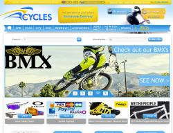Acycles Discount Code