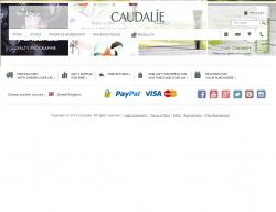 Caudalie Coupon