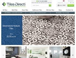 Tiles Direct