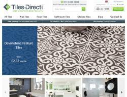 Tiles Direct Discount Code