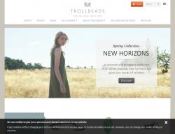 Trollbeads Promo Codes