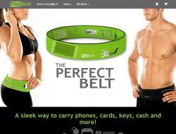 Flip Belt Promo Codes