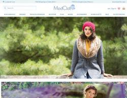 Modcloth Promo Codes 2018