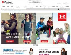 Younkers Coupons 2018