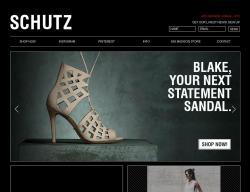 Schutz-shoes Promo Codes