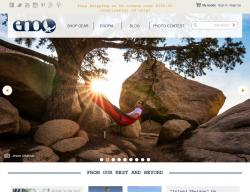 Eagles Nest Outfitters, Inc Coupon Codes