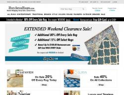 Buy Area Rugs Coupon Codes