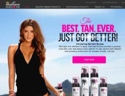 Million Dollar Tan Promo Codes 2018