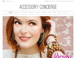 Accessory Concierge Promo Codes 2018
