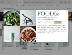 Provisions by Food52 Promo Codes