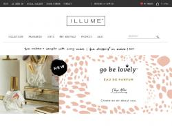 Illume Coupon Codes