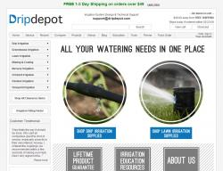 Drip Depot Coupon Codes