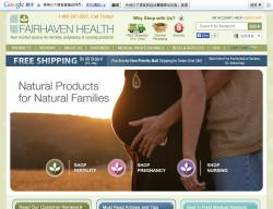 Fairhavenhealth Coupon Codes