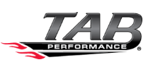 TAB Performance coupon code