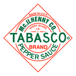 Tabasco coupons