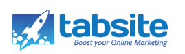 Tabsite Discount Codes