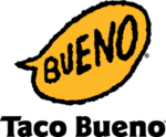 Taco Bueno Promo Codes & Deals