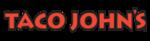 Taco John's Promo Codes & Deals