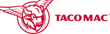 Taco Mac coupons