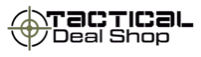 Tactical Deal Shop discount code