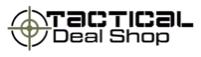 Tactical Deal Shop
