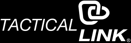 Tactical Link
